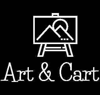 Art-Cart-logowhite