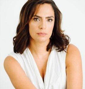 Lukiana Papadopoulou