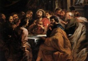 last-supper-peter-paul-rubens